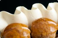 Süßwaren & amp; Dessert