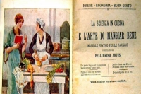 Woordenlijst Gourmet