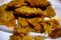fritos whitebait