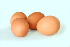 куриных яиц