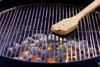 How to use the Barbecue